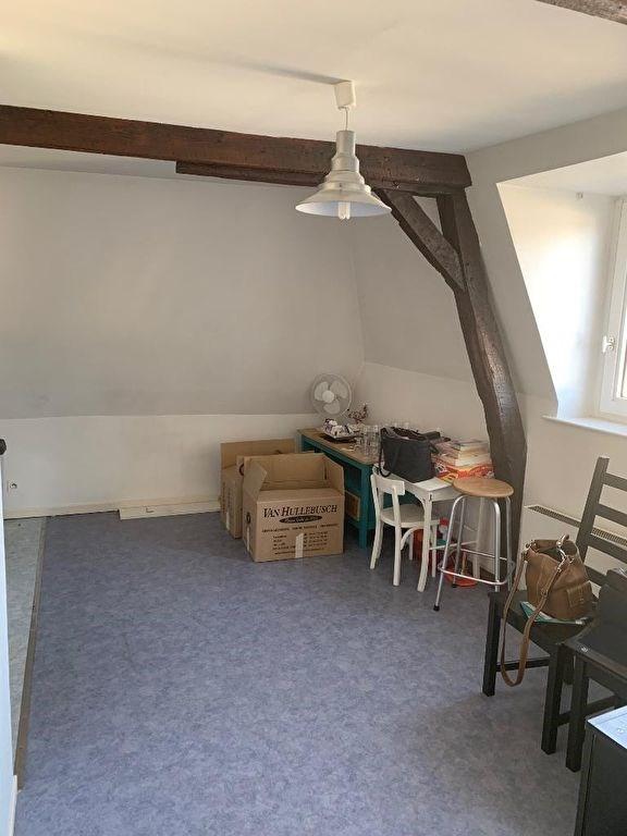 Rental apartment Arras 470€ CC - Picture 3
