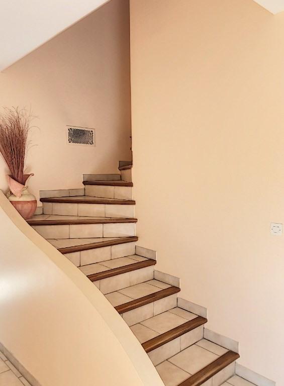 Verkauf haus Boulbon 328000€ - Fotografie 8