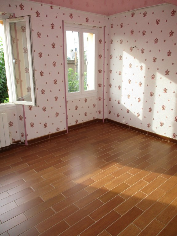 Vente maison / villa Toulon 514 000€ - Photo 14