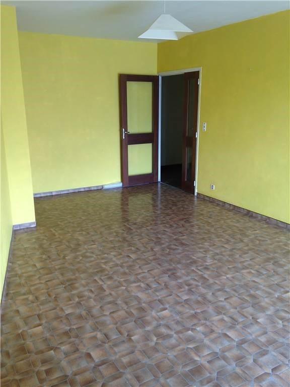 Rental apartment Rodez 425€ CC - Picture 6