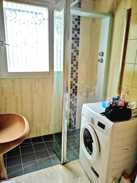 Sale house / villa St ouen l aumone 365750€ - Picture 7