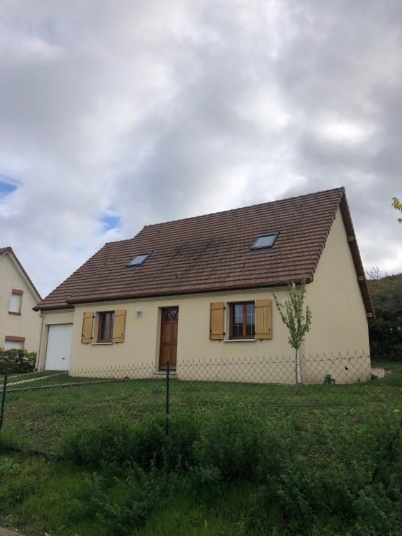 Vente maison / villa Grand couronne 215000€ - Photo 1