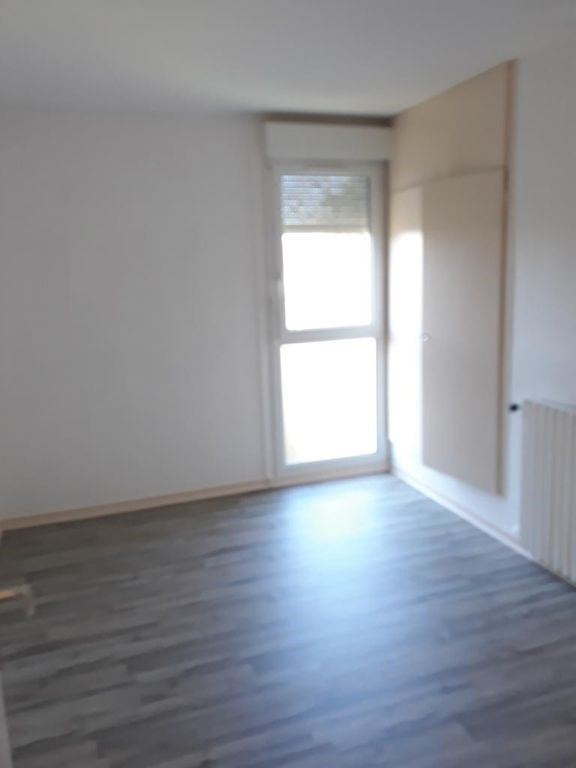 Vente appartement Biscarrosse 135 000€ - Photo 3