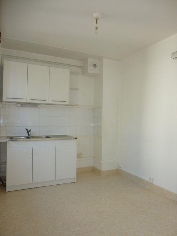 Rental apartment Caen 540€ CC - Picture 3