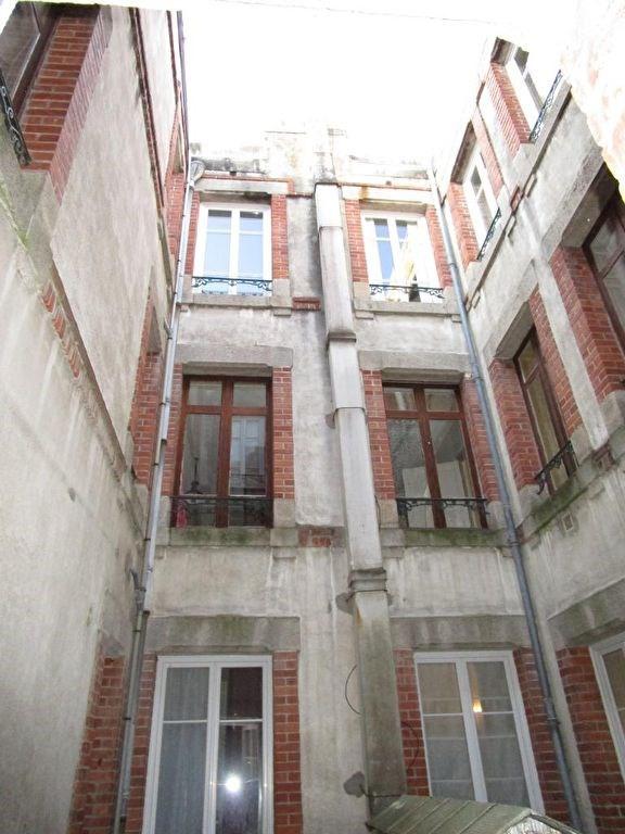 Vente appartement Vannes 431600€ - Photo 6