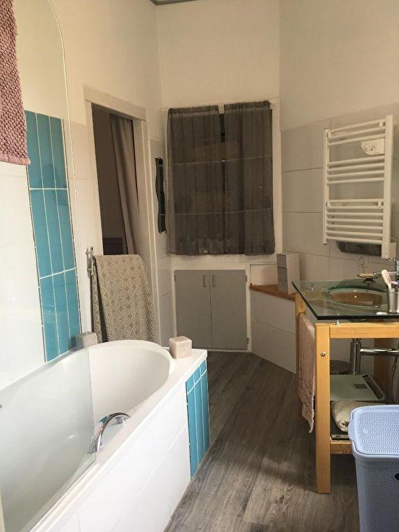Vente maison / villa Aimargues 150000€ - Photo 3