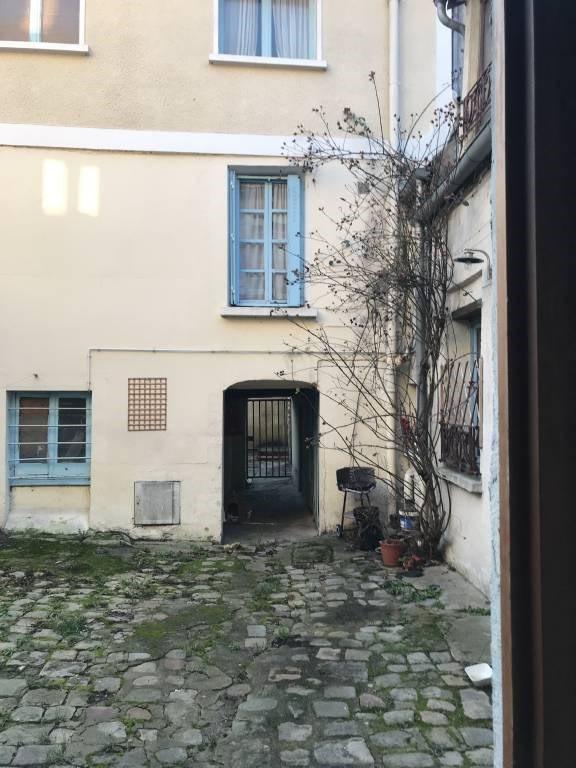 Vente appartement Arpajon 105000€ - Photo 5