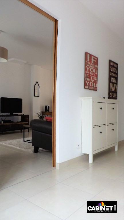Sale house / villa Orvault 350900€ - Picture 9