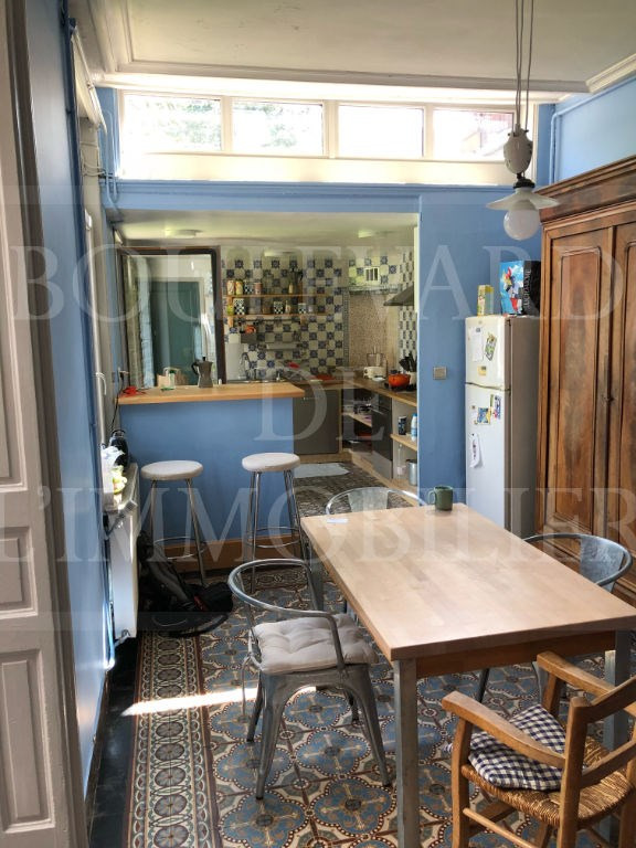 Sale house / villa Tourcoing 366000€ - Picture 5