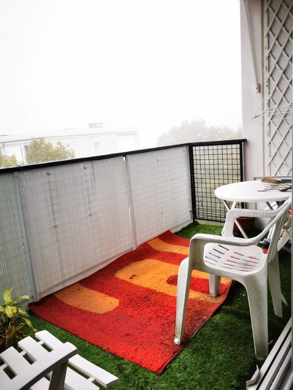 Vente appartement Marly le roi 228800€ - Photo 5