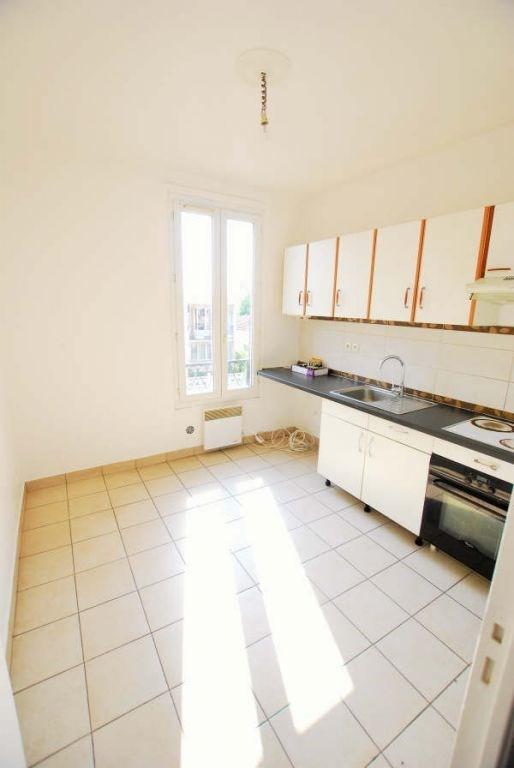 Produit d'investissement maison / villa Bezons 275000€ - Photo 3