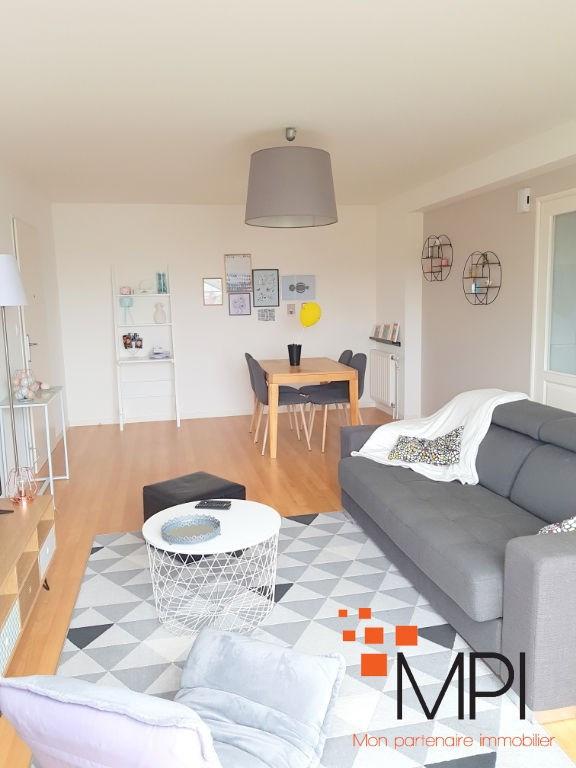 Location appartement Saint gilles 650€ CC - Photo 5