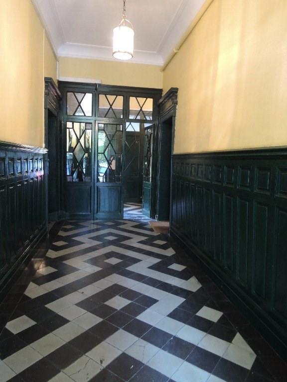 Vente appartement Toulouse 447000€ - Photo 3
