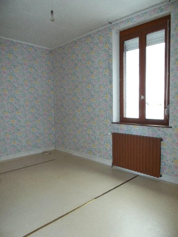 Sale house / villa Saint quentin 68000€ - Picture 6