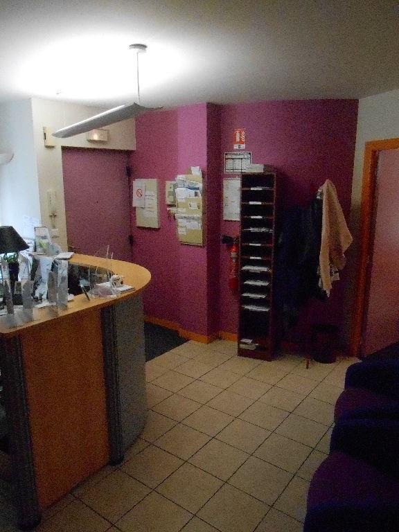 Vente bureau Quimper 162600€ - Photo 2