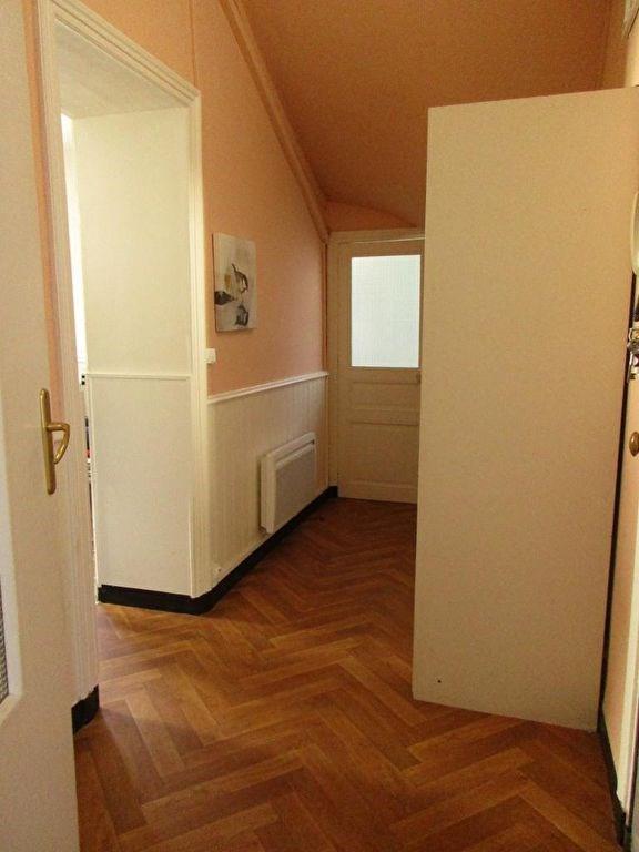 Location appartement Nantes 745€ CC - Photo 2