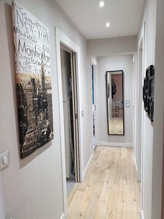 Vente appartement Antony 273000€ - Photo 8