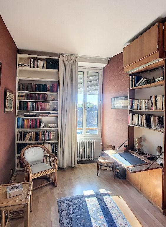 Vendita casa Avignon 498000€ - Fotografia 8