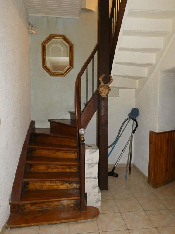 Sale house / villa Llim 257 000€ - Picture 8
