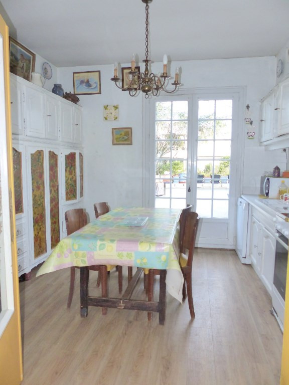Deluxe sale house / villa La celle saint cloud 1 090 000€ - Picture 7