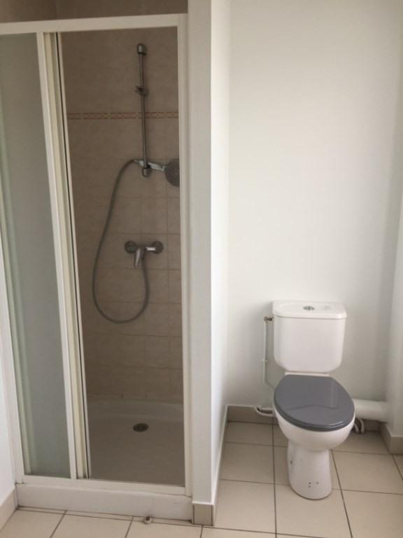 Rental apartment Janze 440€ CC - Picture 5