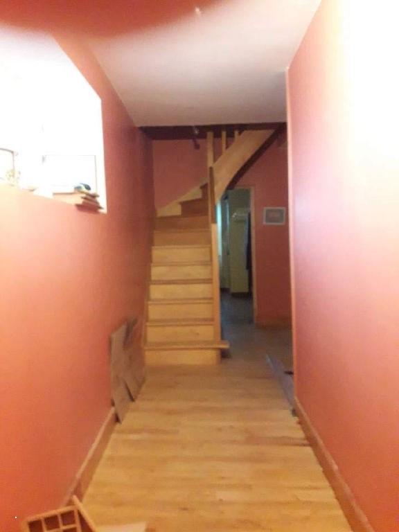 Sale house / villa Saint guinoux 314400€ - Picture 10