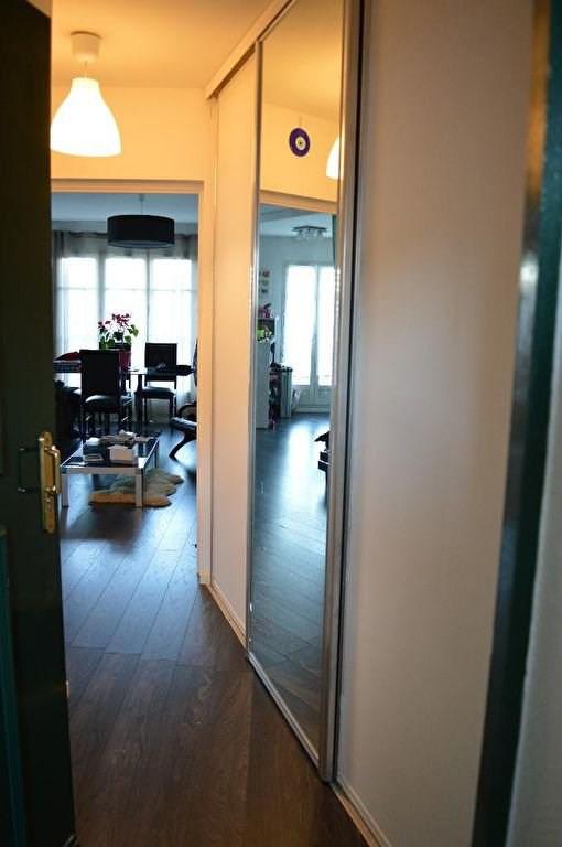 Revenda apartamento Longpont-sur-orge 187000€ - Fotografia 6