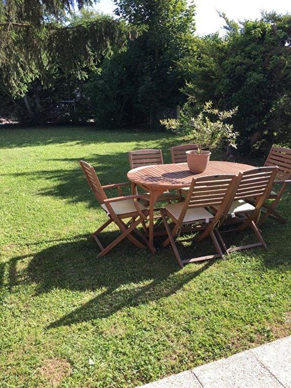 Vente maison / villa Chartres 243800€ - Photo 1