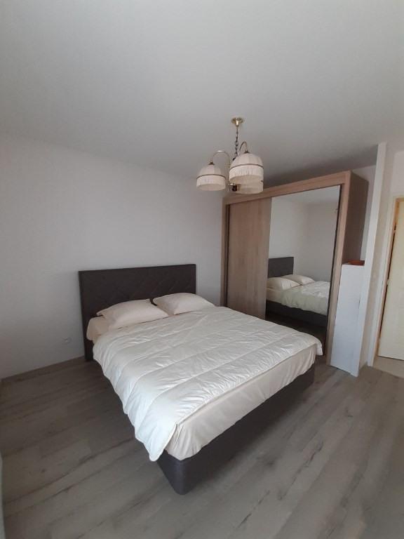 Sale apartment Annemasse 330000€ - Picture 6