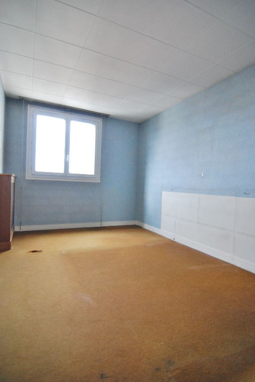 Vente appartement La garenne-colombes 280 000€ - Photo 3