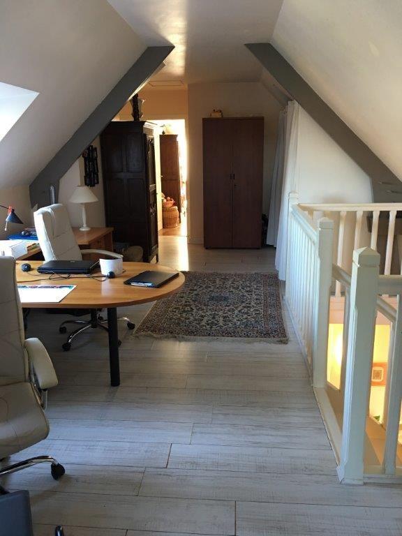 Vente de prestige maison / villa Pornichet 685080€ - Photo 6