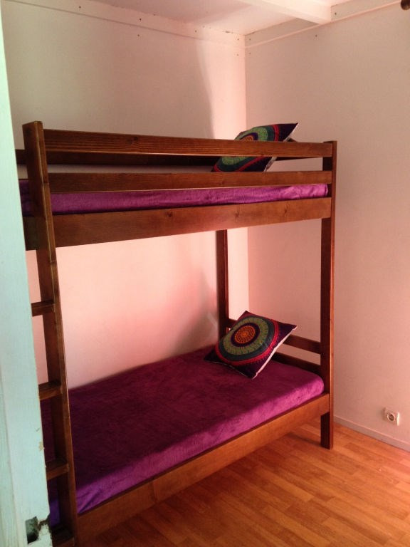 Vente appartement Leon 65 000€ - Photo 11