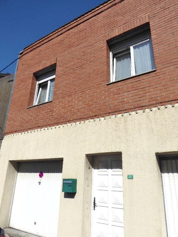 Rental apartment Erquinghem lys 737€ CC - Picture 4