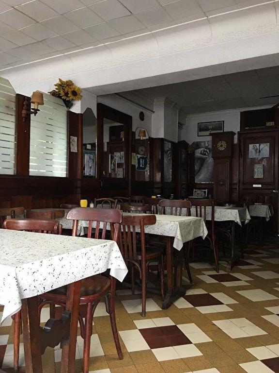Vente fonds de commerce boutique La garenne colombes 155000€ - Photo 4