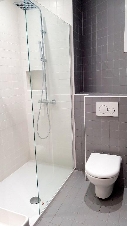 Vente appartement Nice 305000€ - Photo 3