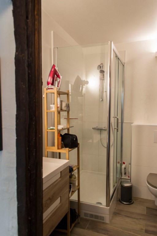Rental apartment Saint germain en laye 1250€ CC - Picture 7
