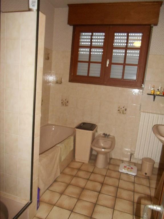 Venta  casa Lihus 269000€ - Fotografía 9