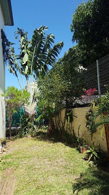 Sale apartment L etang sale 220000€ - Picture 7