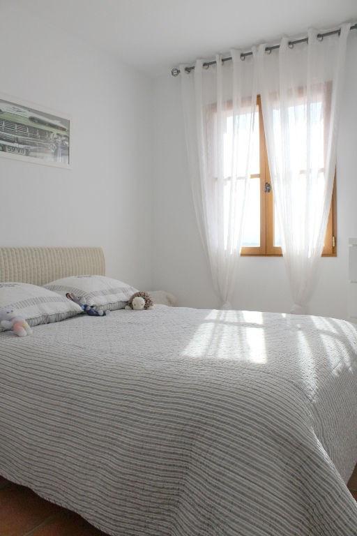 Vente maison / villa Mallemort 335000€ - Photo 8