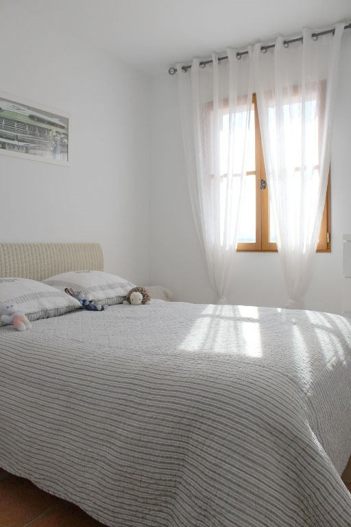 出售 住宅/别墅 Mallemort 335000€ - 照片 8