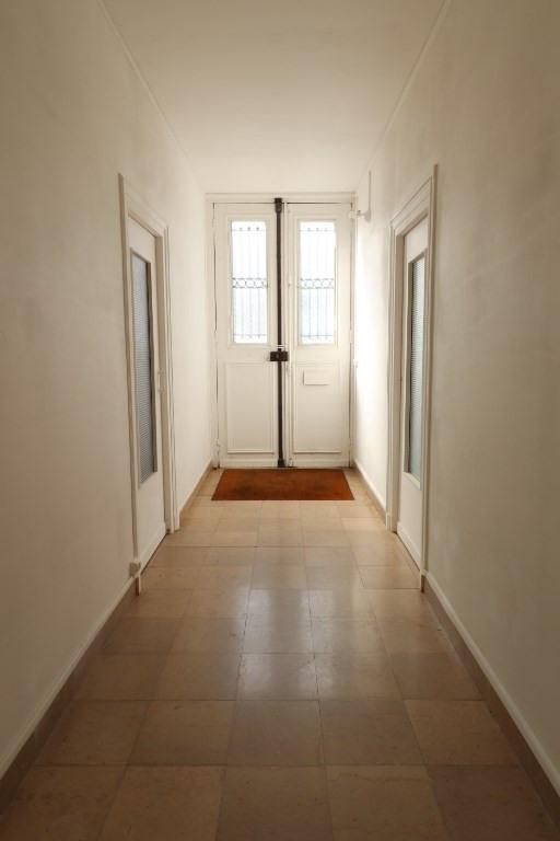 Rental apartment Montargis 770€ CC - Picture 7