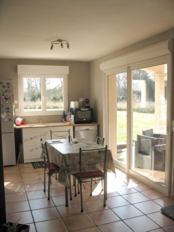 Vente maison / villa Etaules 233000€ - Photo 7
