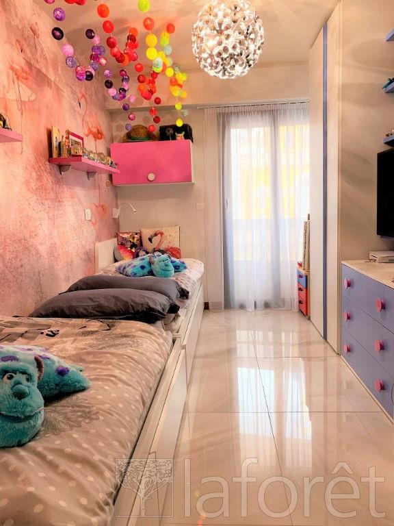 Vente appartement Menton 350000€ - Photo 9