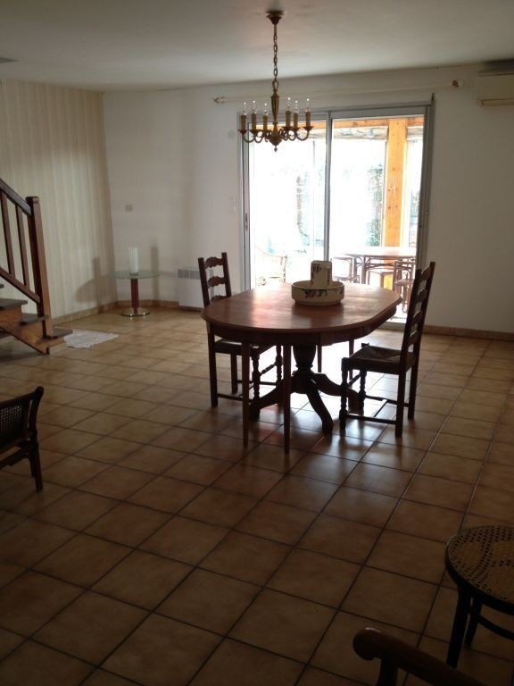 Rental house / villa Blagnac 906€ CC - Picture 9