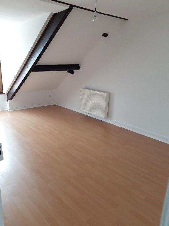 Venta  apartamento Perdreauville 120000€ - Fotografía 4