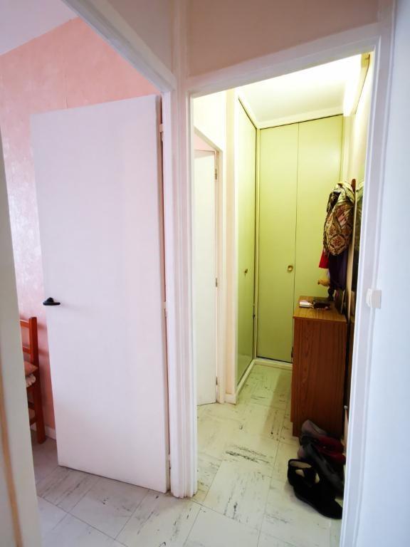 Vendita appartamento Marly le roi 228800€ - Fotografia 6