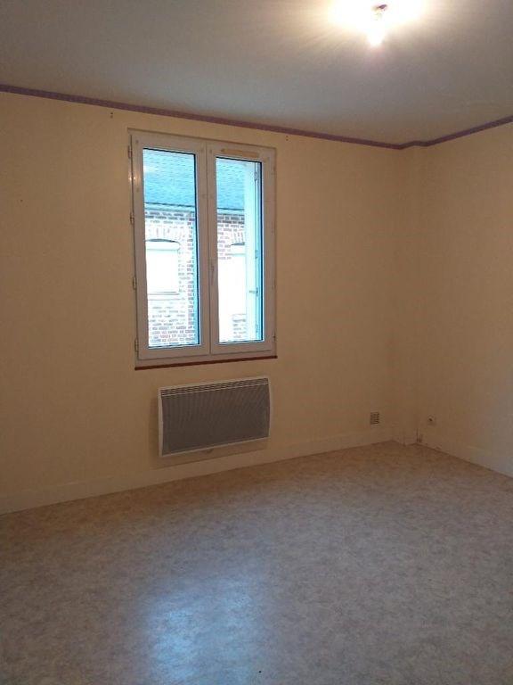 Rental house / villa Souge 380€ CC - Picture 6