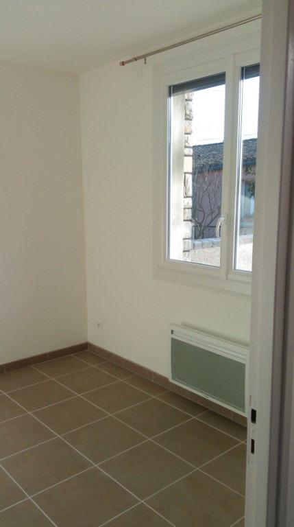 Alquiler  casa Bram 720€ CC - Fotografía 8