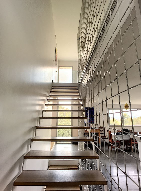 Revenda residencial de prestígio casa Villeneuve les avignon 990000€ - Fotografia 13