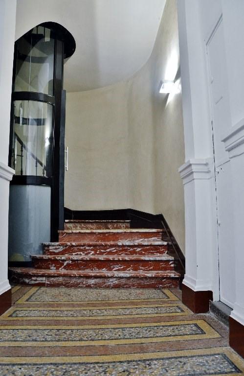 Location appartement Toulouse 1090€ CC - Photo 2